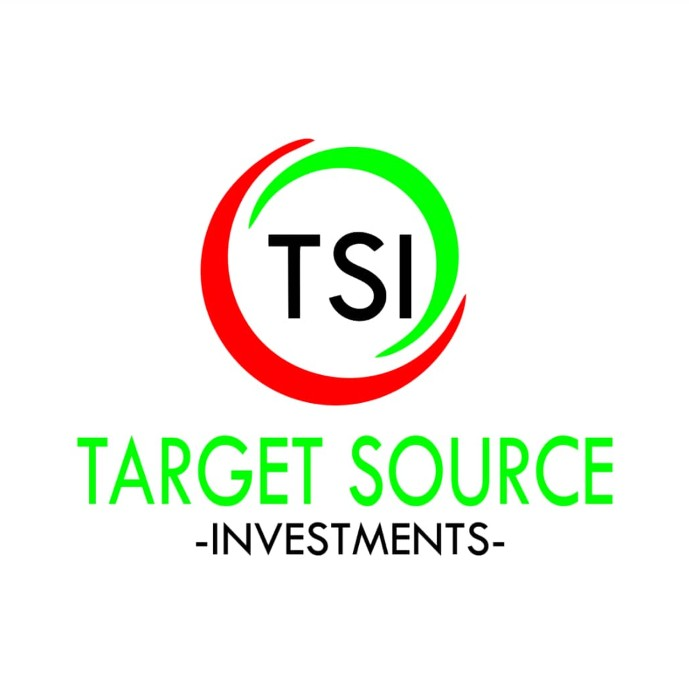 Target Source Investments Ltd  primary image