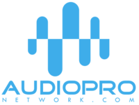 Audio Pro Network image