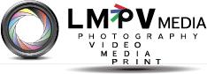 LMPVmeida image