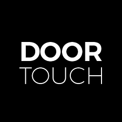 Doortouch image