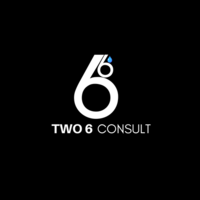 Two 6 Consults Ltd image