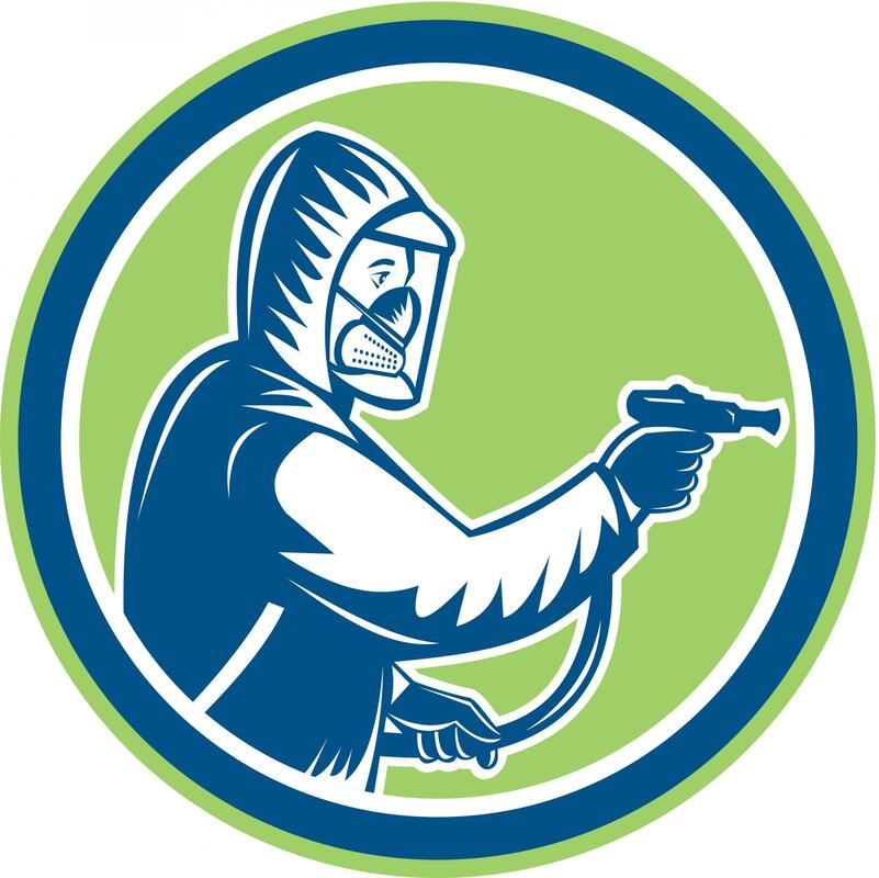 Springfield Pest Control primary image