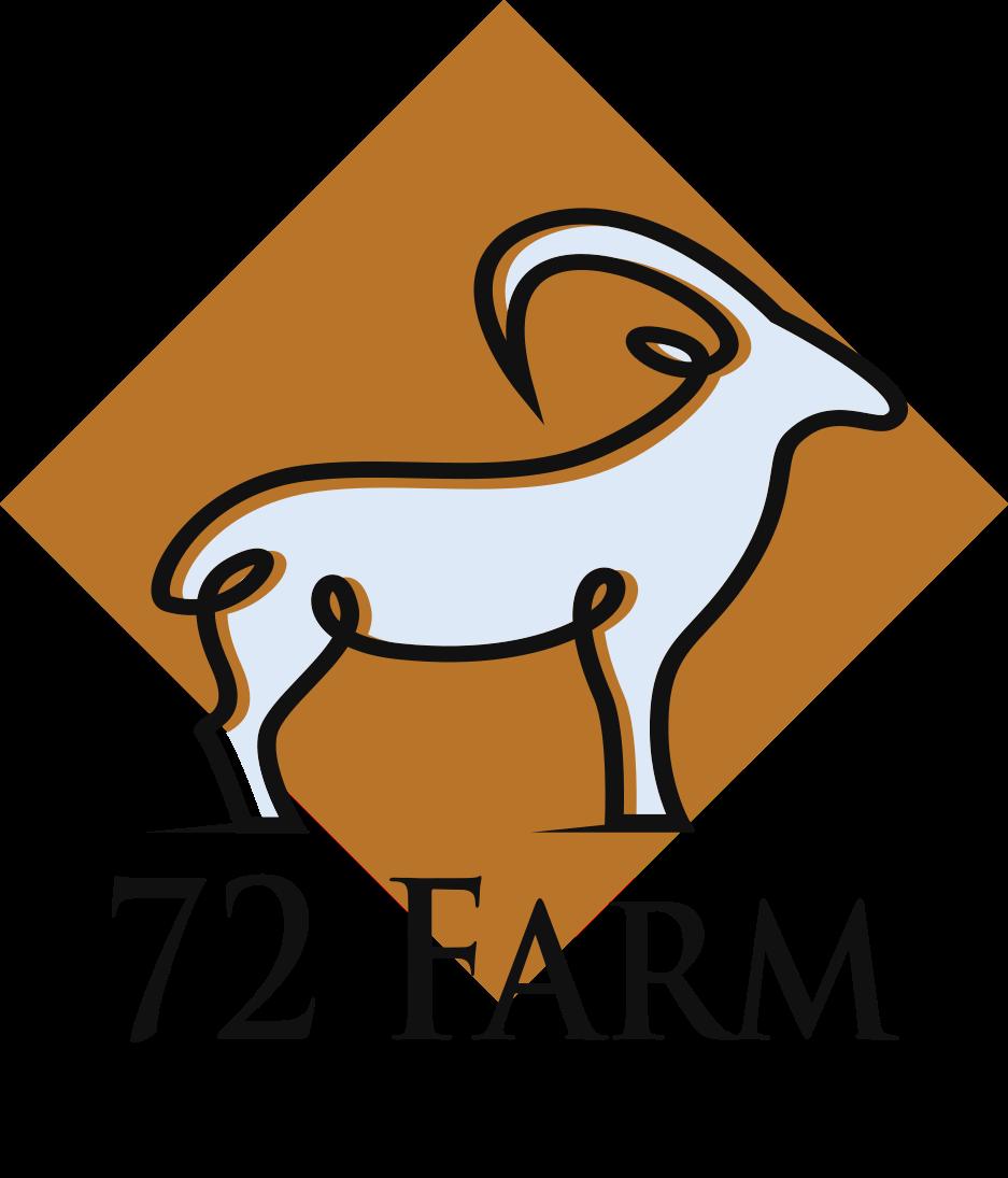 72 Farm Yogyakarta image