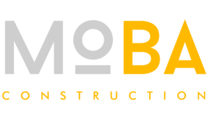 MoBA Construction primary image