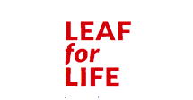 Leaf for Life  image