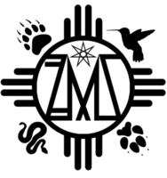 Zuni Mountain Sanctuary image