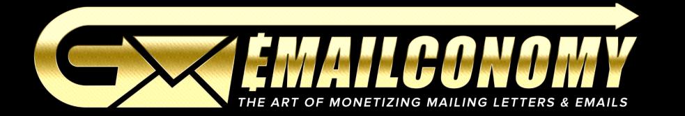 EMaster Holdings LLC image