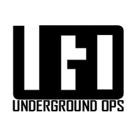 Under Ground Ops image