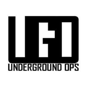 Under Ground Ops primary image