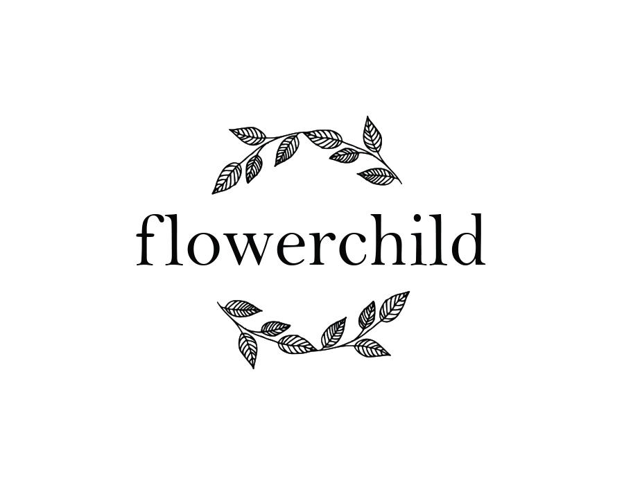 Flowerchild image