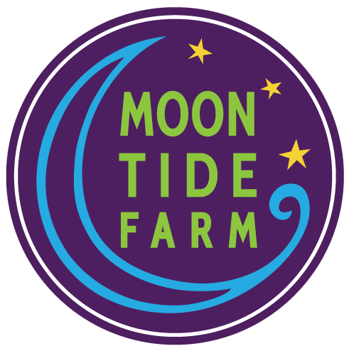 Moon Tide Farm image