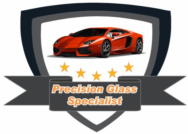 Precision Glass Specialist image