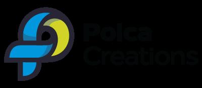 Polca Creations  image