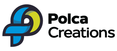 Polca Creations  primary image