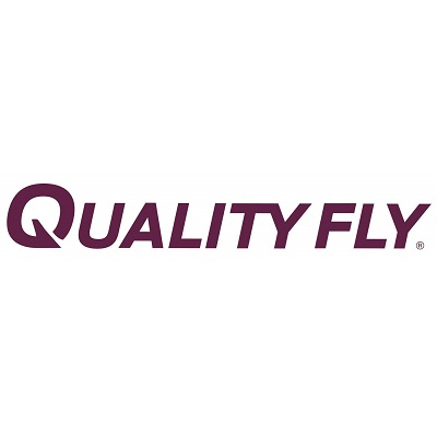 Quality Fly S.A. image