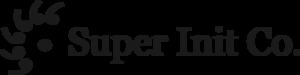Super Init Co. primary image