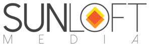 SunLoft Media primary image