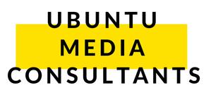 Buntu Media Consultants primary image