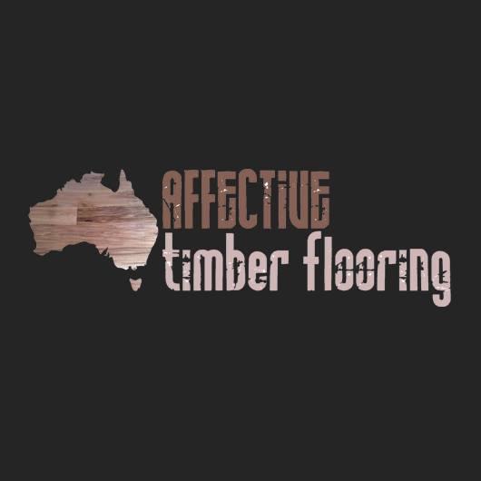Floor Polishing Melbourne - Affective Timber Flooring image