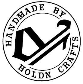 HOLDN CRAFTS image