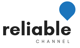 Reliable Channel LLC image
