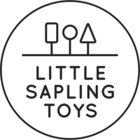Little Sapling Toys image