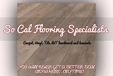 Socal Flooring Specialists  image