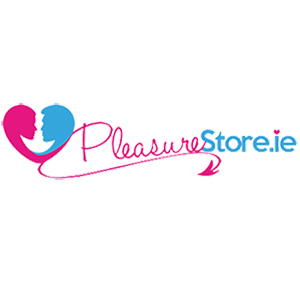Pleasure Store Limited image