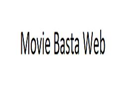 Movie Basta Web Joplin retail primary image