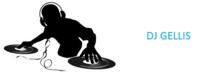 DJ Gellis image