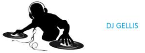 DJ Gellis primary image
