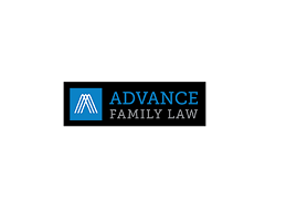 Advance Family Law image