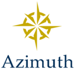 Azimuth Realty image