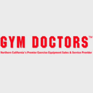 Gym Doctors primary image