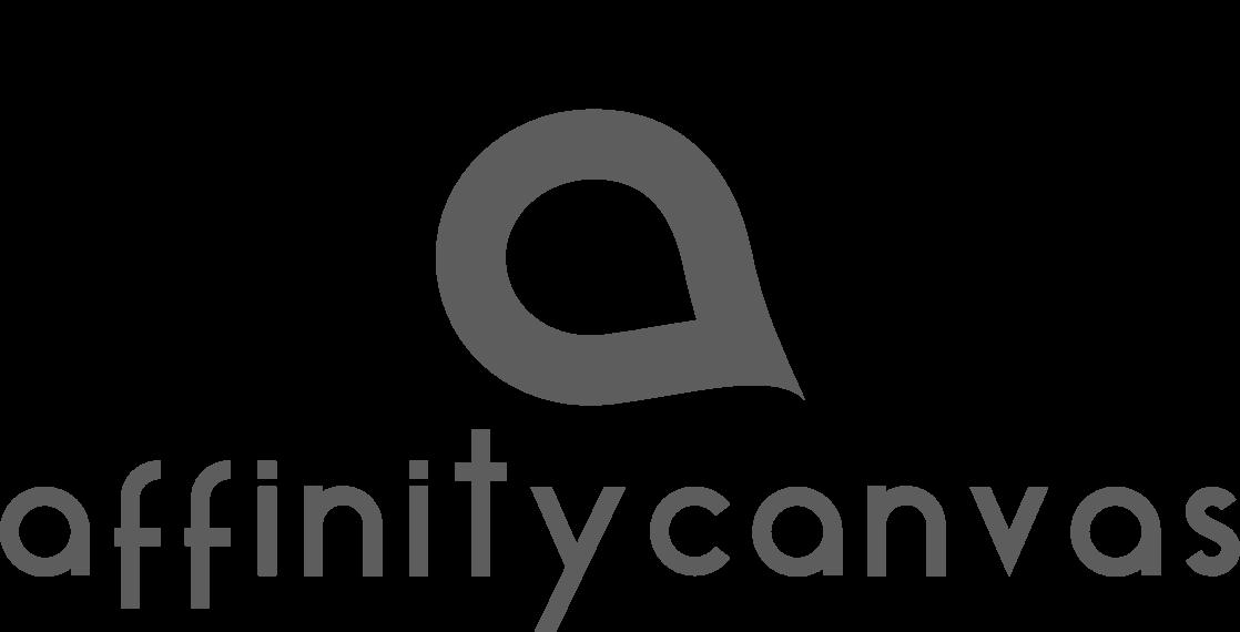 Affinity Canvas image