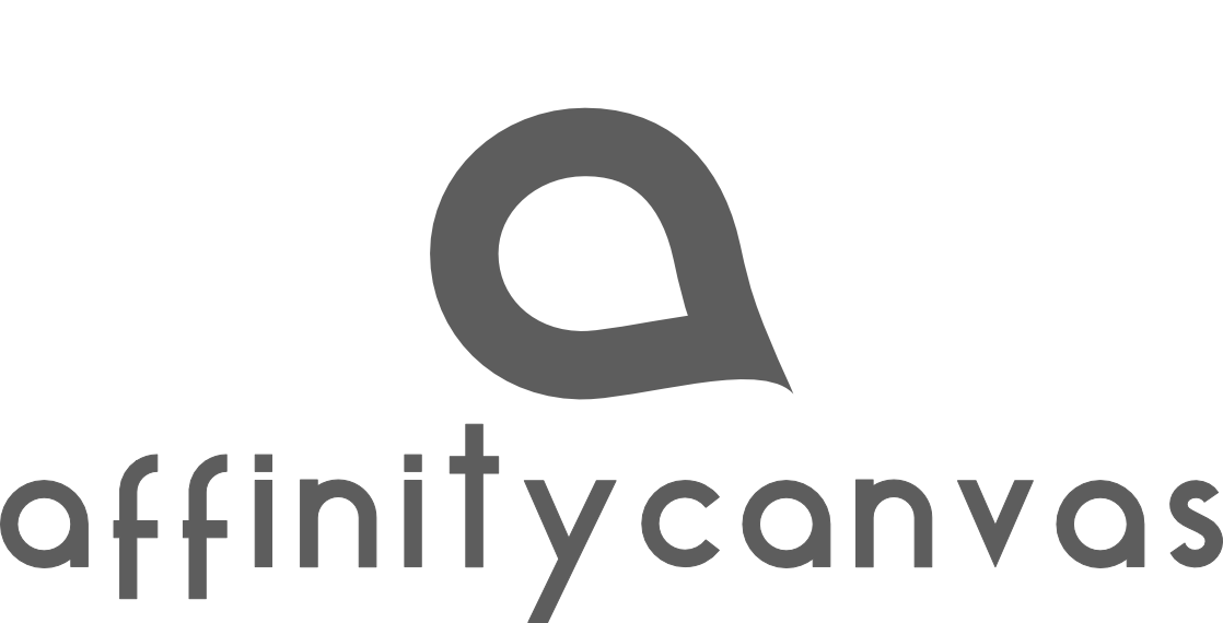 Affinity Canvas primary image