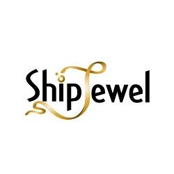 ShipJewel image