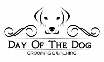 Day Of The Dog image