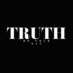 Truth Studios NYC primary image