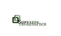 Superior Contracting Dcb  image