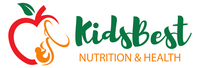 Kids Best Nutrition LLC image