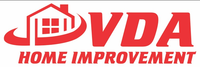 VDA Home Improvement  image