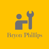 Bryon Phillips primary image