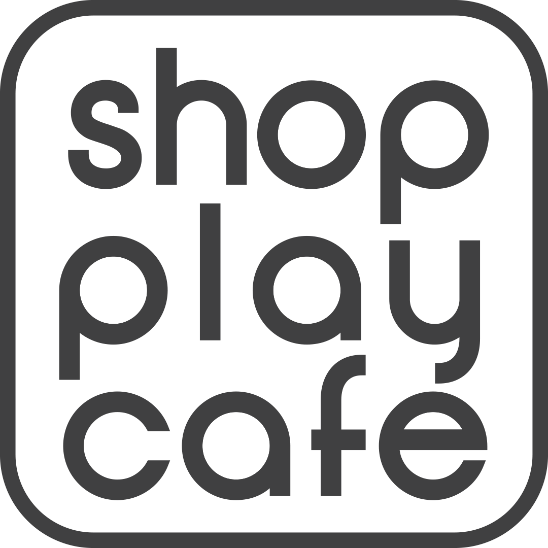 Shop & Play Cafe primary image