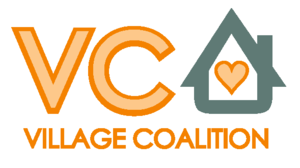 Village Coalition primary image