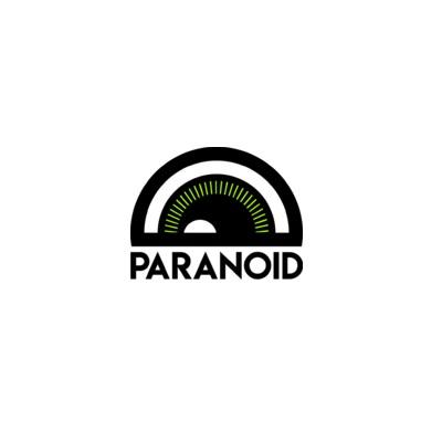 PARANOID PRINT CO. & T-SHIRT EMPORIUM image