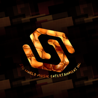 SBG WORLD MUSIC  ENTERTAINMENT INC image