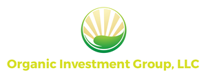 Organic Investment Group image