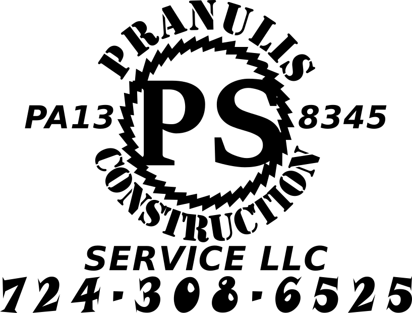 Pranulis Construction Service image