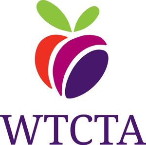 Wayne Township Classroom Teachers Association primary image